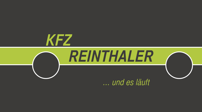 KFZ-Reinthaler